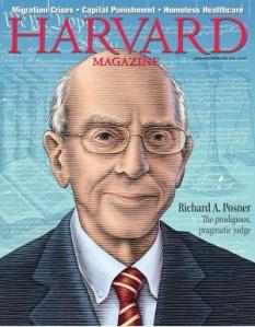HarvardMagazine